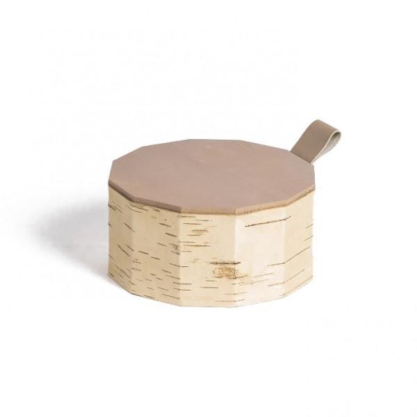 cookie box . T12 . MOYA . rose-beige