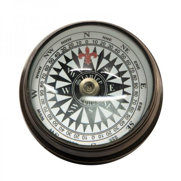 Kompass . EYE . klein