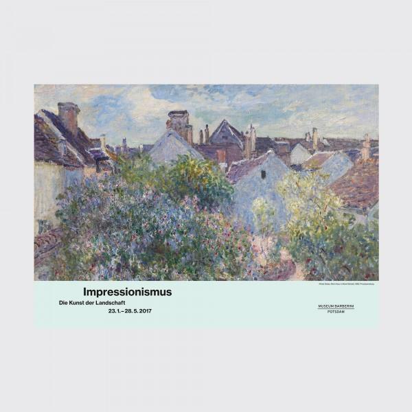 PST 04 Barberini Impressionismus