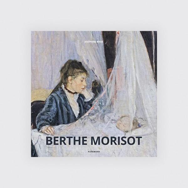 Bindé, Berthe Morisot