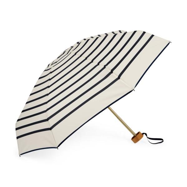 Schirm . ANATOLE . Stripes HENRI