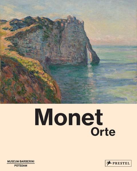 Westheider . MONET ORTE
