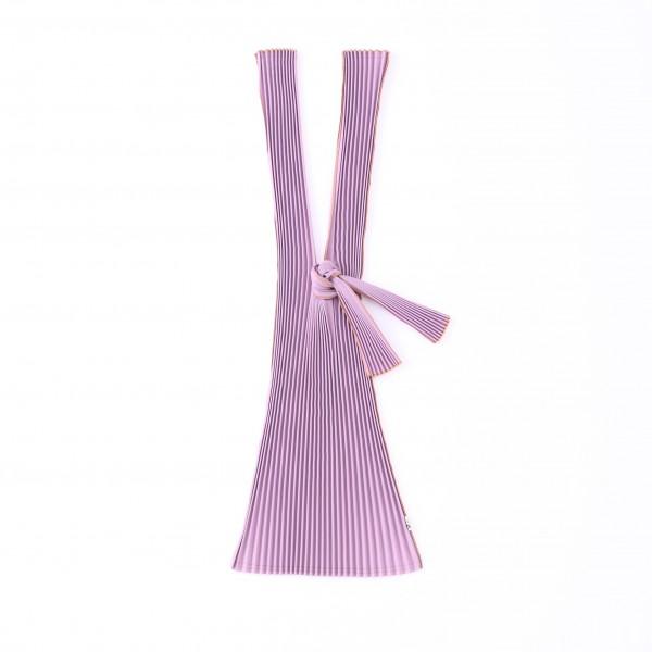 Tasche . KNA PLUS . Purple