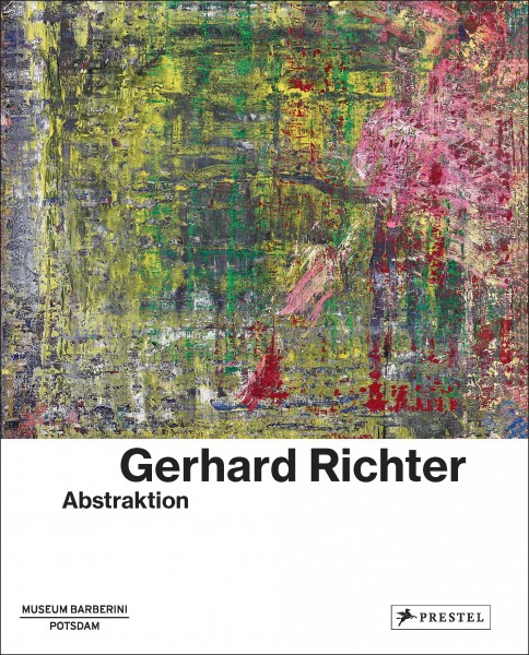 Westheider, Richter Abstraktion. SA