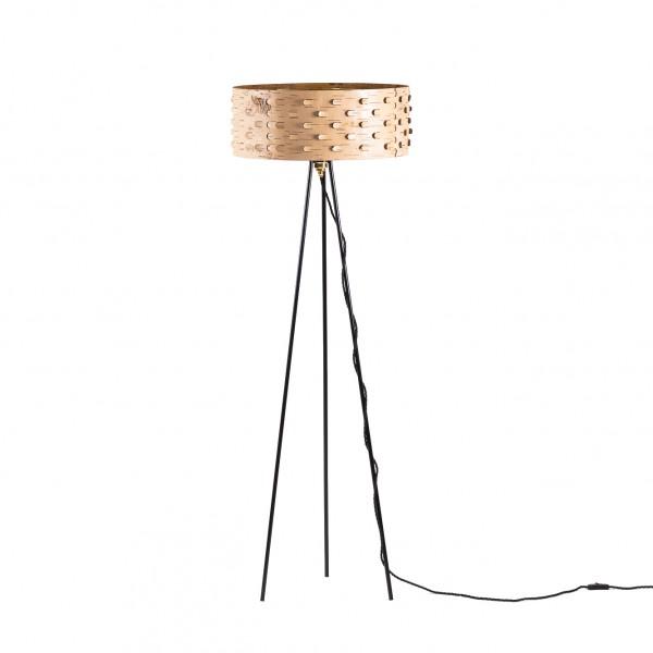 Stand Lamp . MOYA . SS50