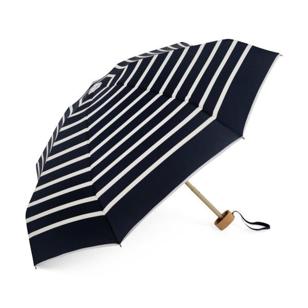 Umbrella . ANATOLE . Stripes Pablo
