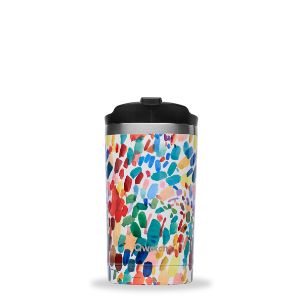 Cup ToGo . QWETCH . Arty